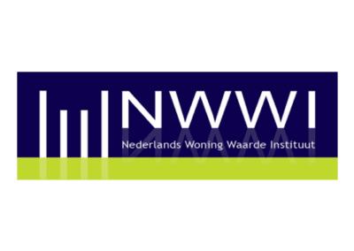 Vantekoopnaarverkocht.nl Diane van Beek NWWI