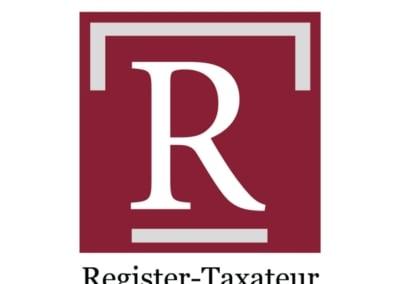 Vantekoopnaarverkocht.nl Diane van Beek Register-Taxateur