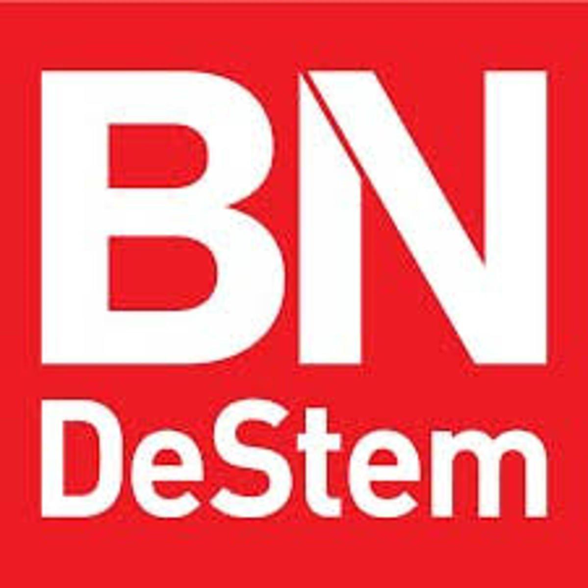 BN/deStem