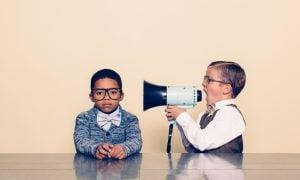Huis kopen? 8 tips om scherp te onderhandelen