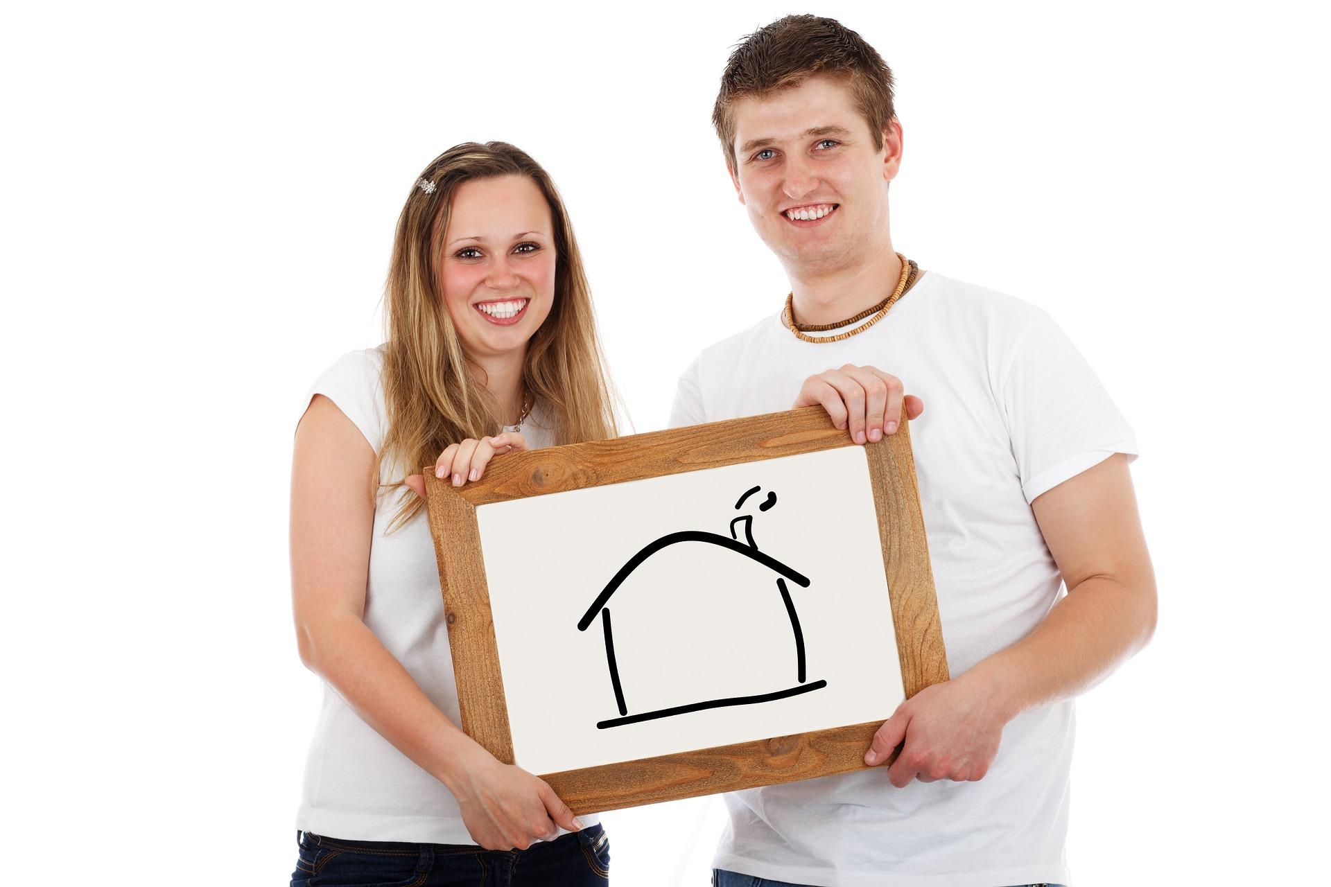 Waarom wordt mijn huis niet verkocht? De 2 belangrijkste redenen