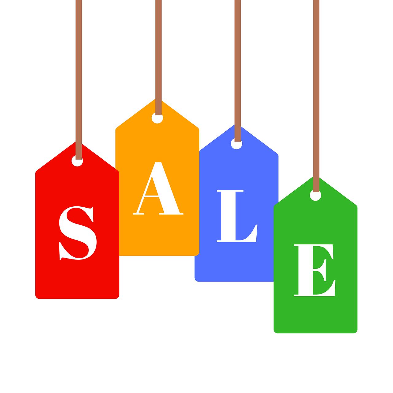 Welke invloed heeft een Energielabel bij de verkoop van je huis?