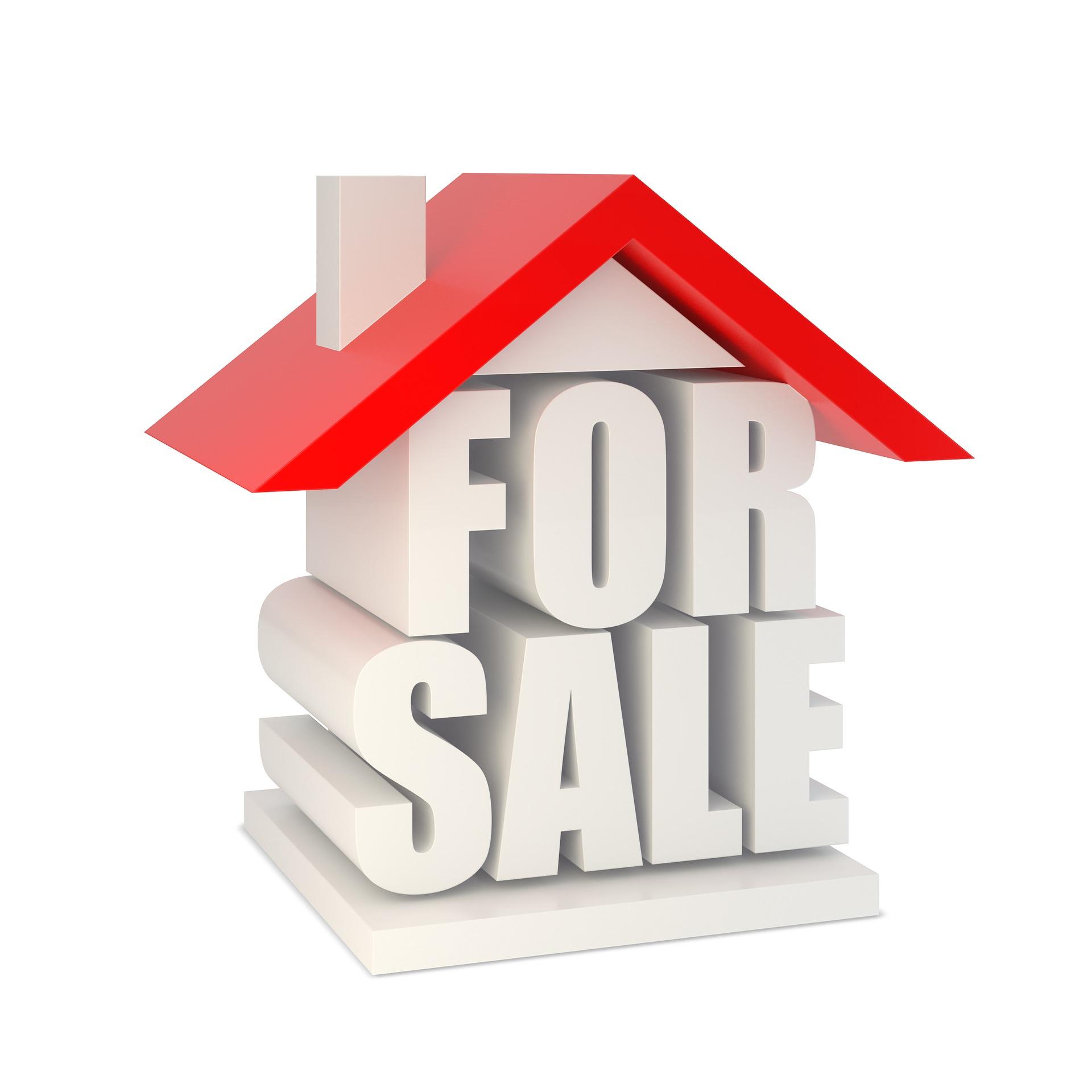 Het verbeteren van de verkoop van je huis, hoe doe je dat?